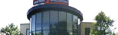 Instant Apeldoorn