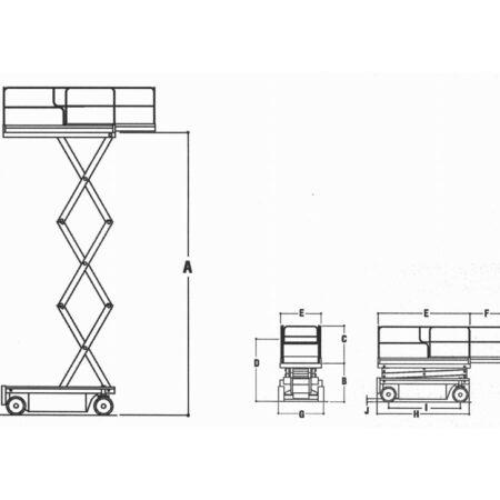 JLG2630-SV08