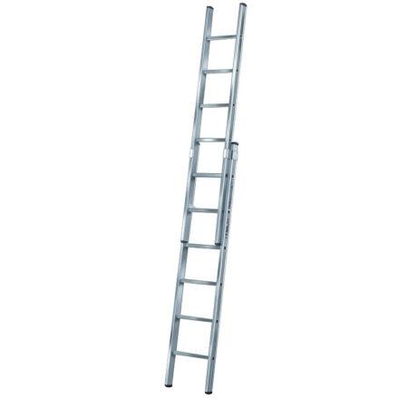 Ladder huren Apeldoorn