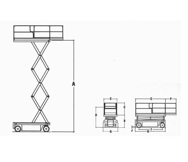 X26-JLG2646